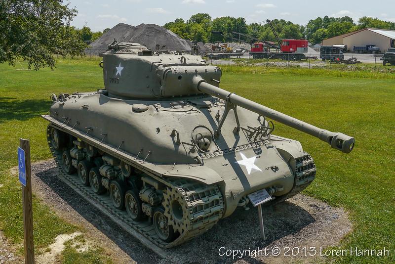 M4A1(76) HVSS - 4 - P1910337