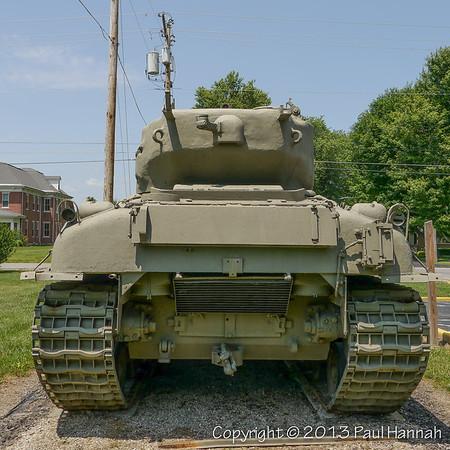 M4A1(76) HVSS - 16 - P1140087