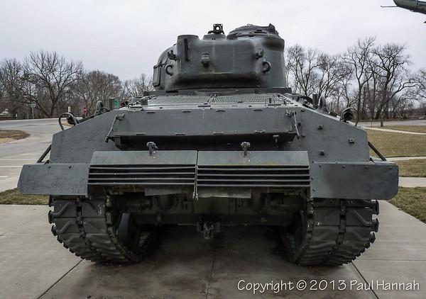 M4A3(105) - 16 - P1140777