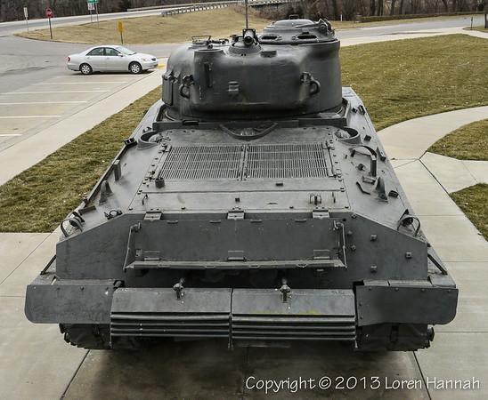 M4A3(105) - 17 - P1810069