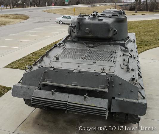M4A3(105) - 18 - P1810070