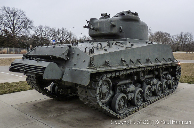 M4A3(105) - 21 - P1140781