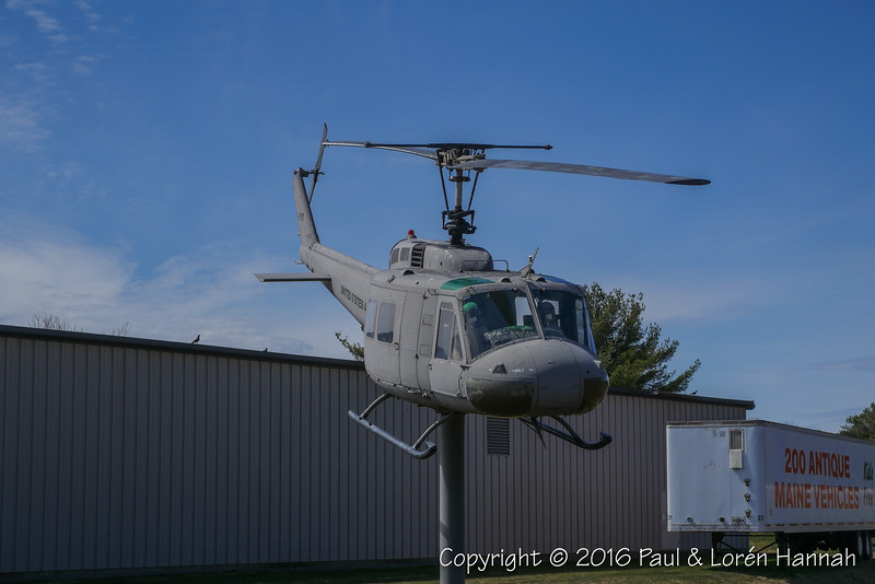P9980589