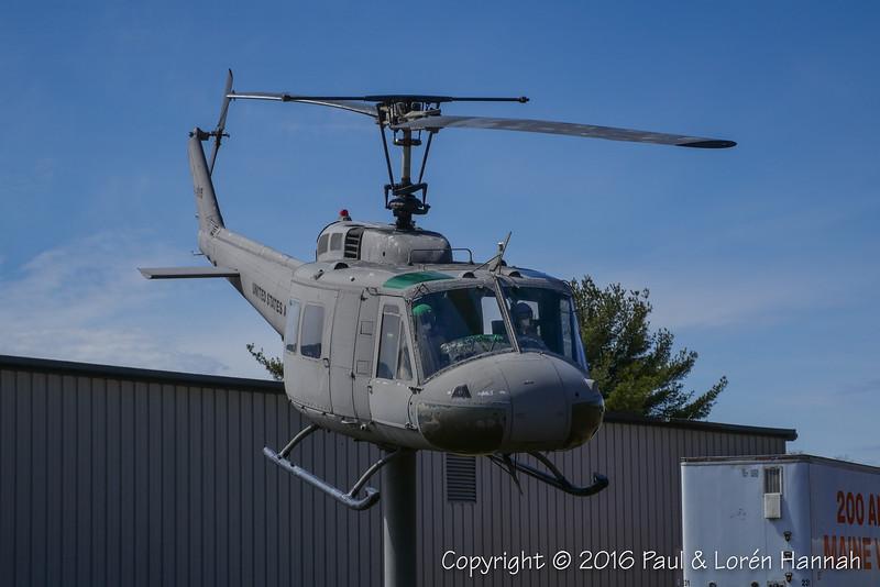 P9980587