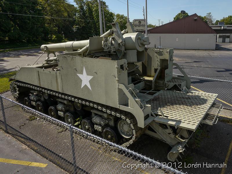 M43 - 12 - P1550553