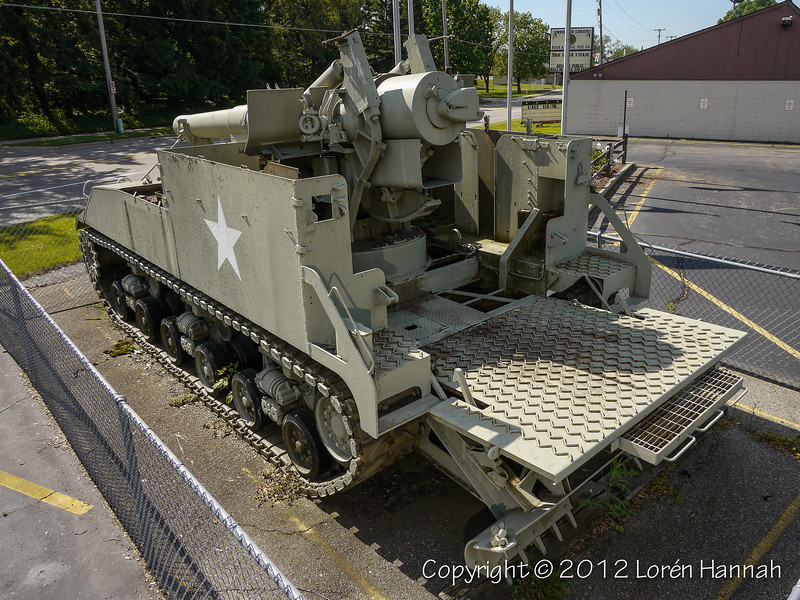 M43 - 13 - P1550558