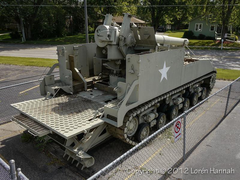 M43 - 19 - P1550602