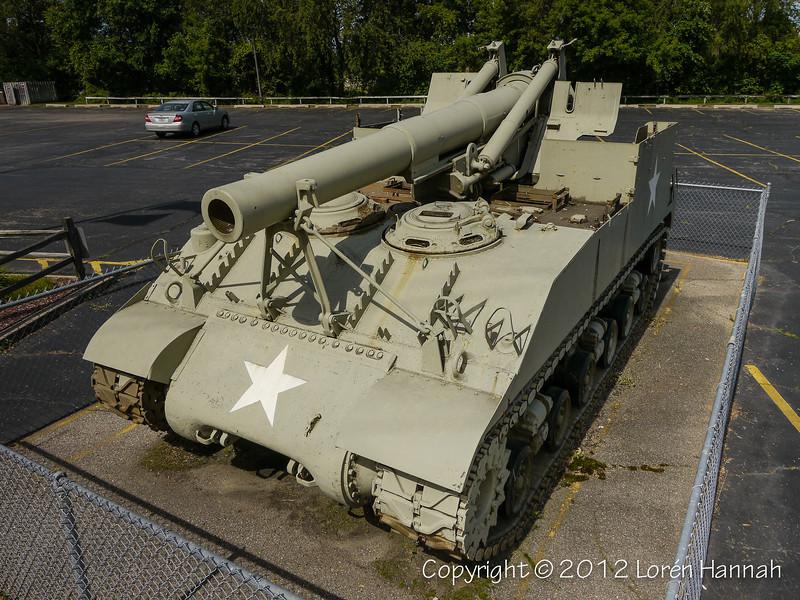 M43 - 3 - P1550628