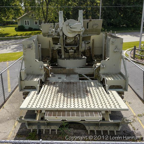 M43 - 17 - P1550593