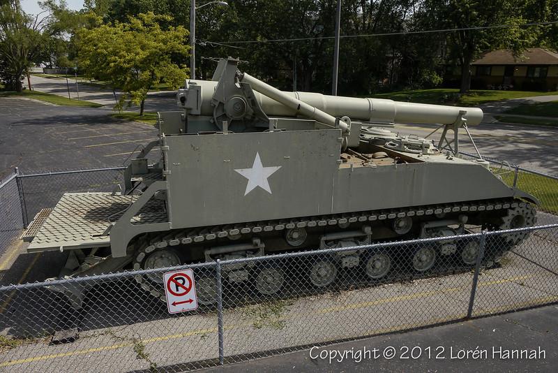 M43 - 22 - P1550605