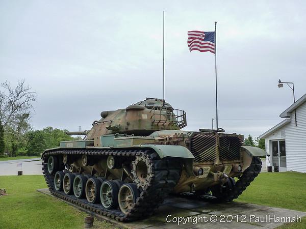 M60A0  - 9 - P1080920