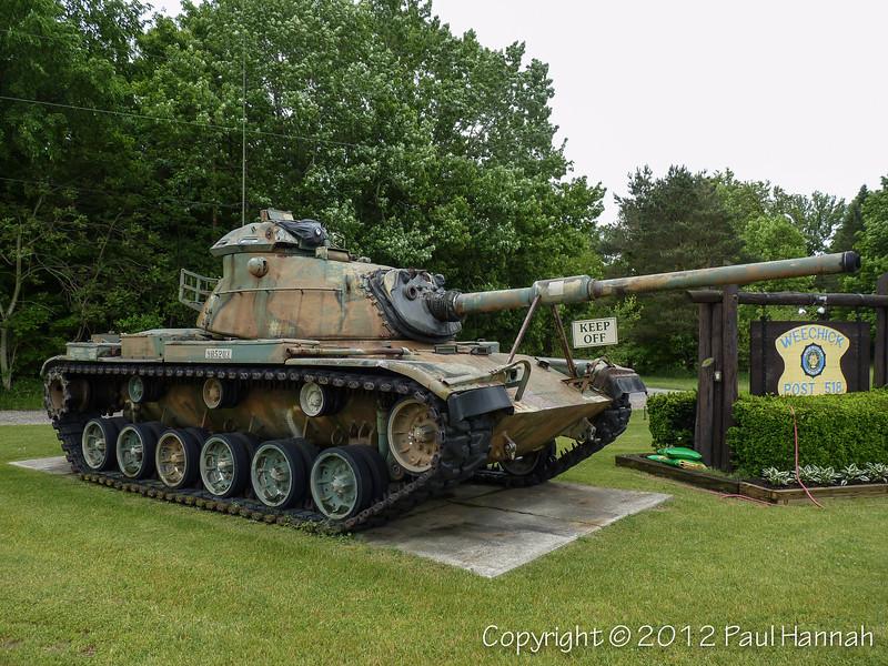 M60A0  - 3 - P1080913