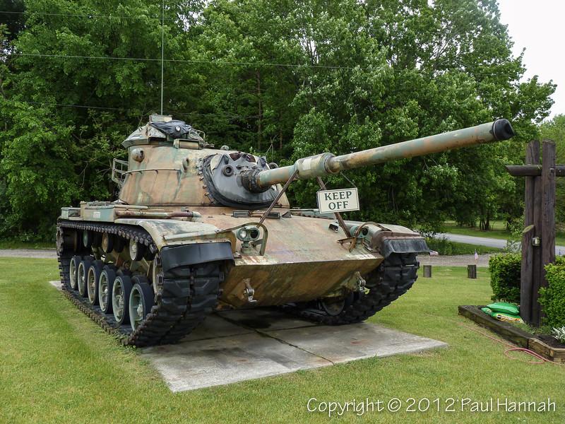 M60A0  - 2 - P1080912