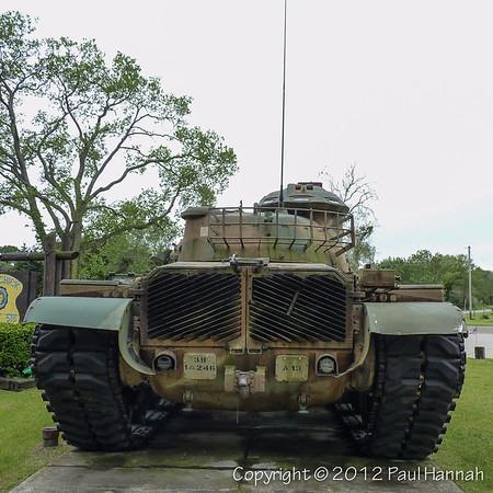 M60A0  - 8 - P1080918