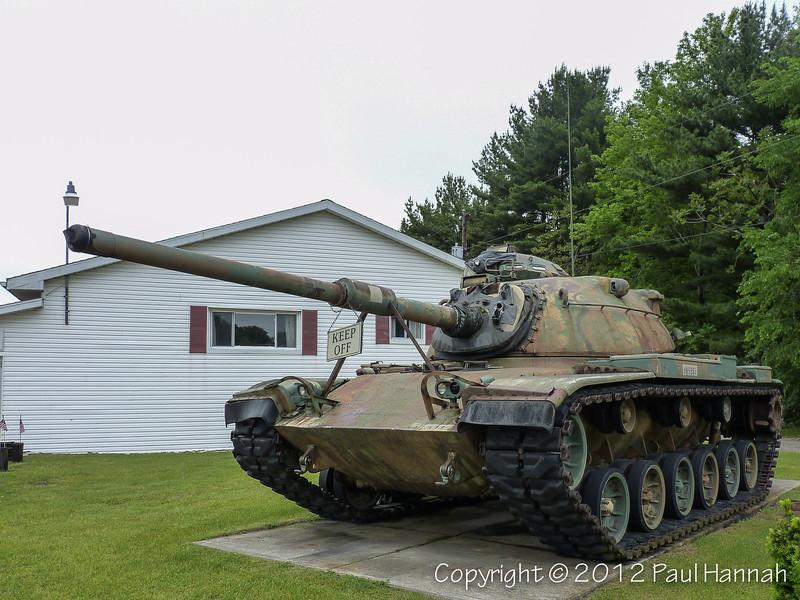 M60A0  - 12 - P1080923