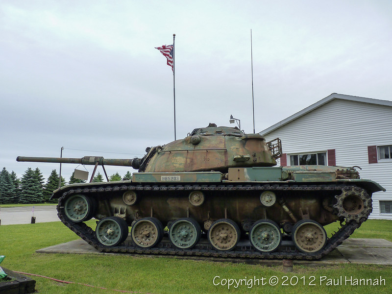 M60A0  - 11 - P1080922