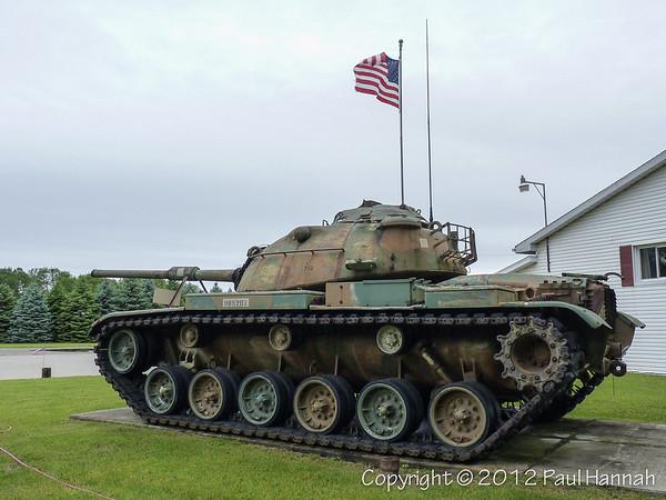 M60A0  - 10 - P1080921