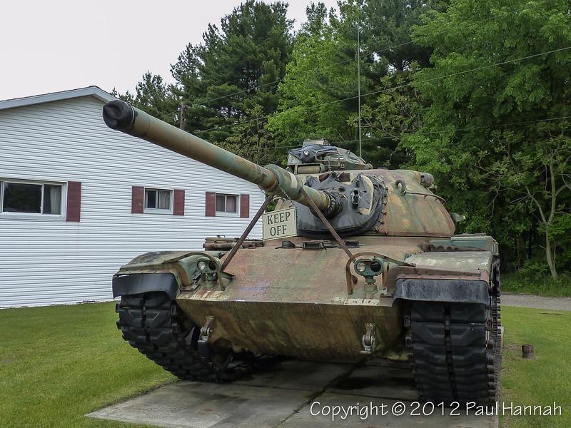 M60A0  - 13 - P1080924