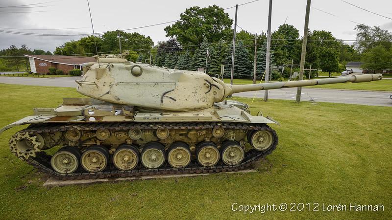 M103 - 23 - P1550364