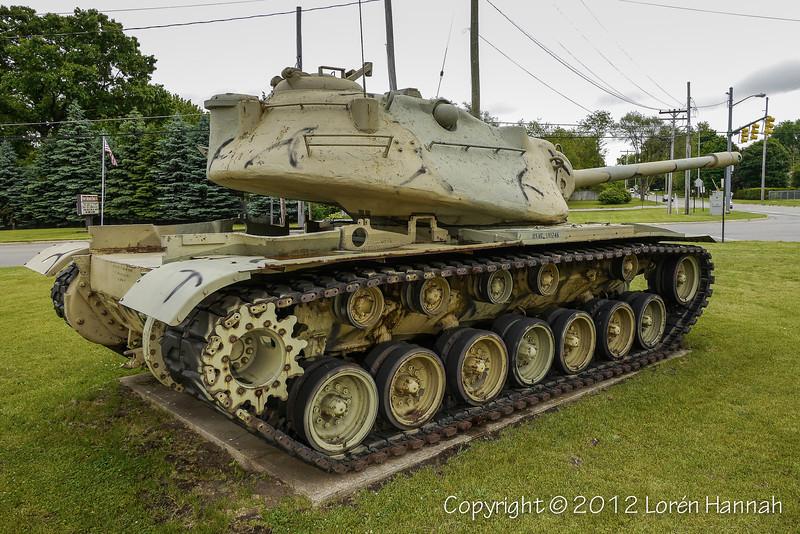M103 - 20 - P1550400
