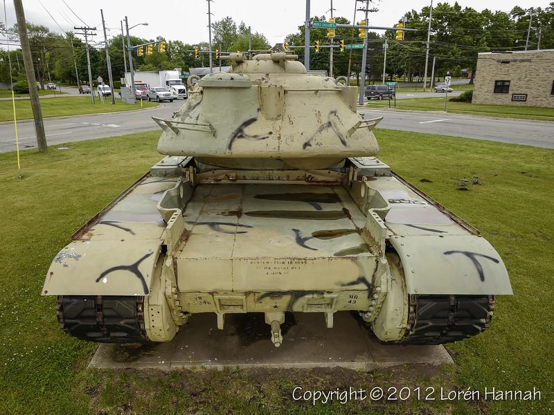M103 - 14 - P1550358