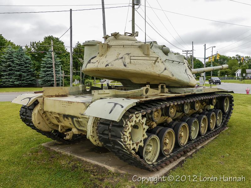 M103 - 17 - P1550397