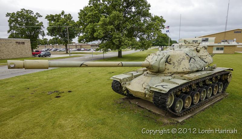 M103 - 4 - P1550352