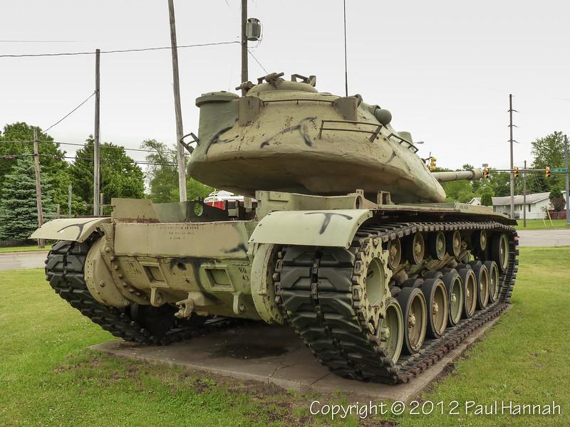 M103 - 16 - P1080969