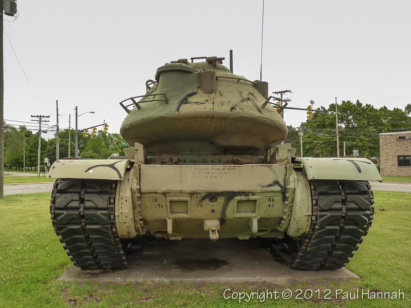 M103 - 13 - P1080968