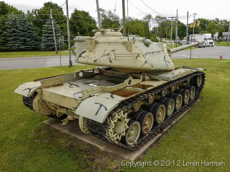 M103 - 18 - P1550360