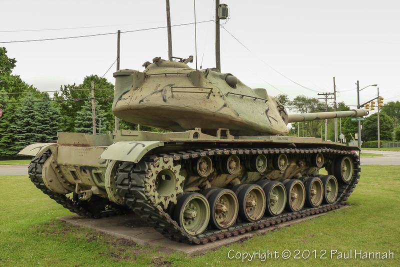 M103 - 19 - P1080970