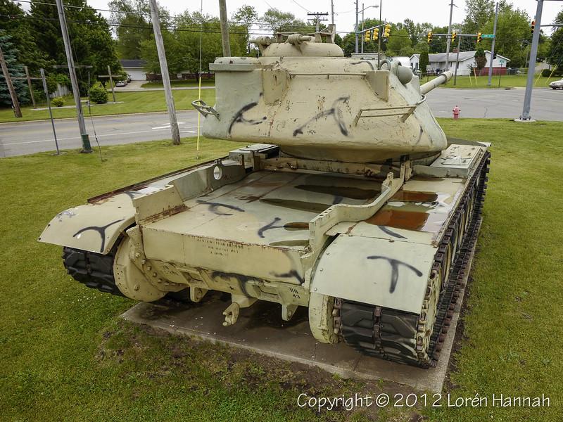 M103 - 15 - P1550359