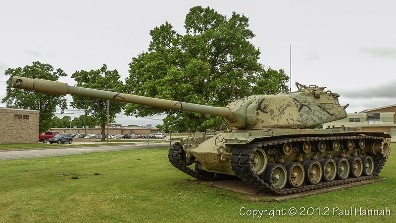 M103 - 2 - P1080980