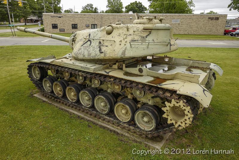 M103 - 10 - P1550356