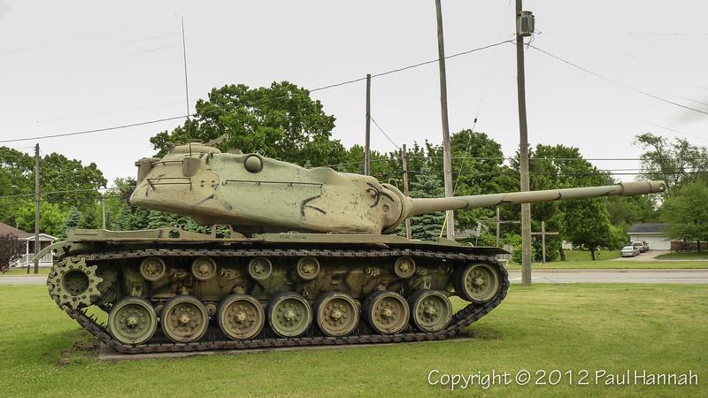 M103 - 24 - P1080984