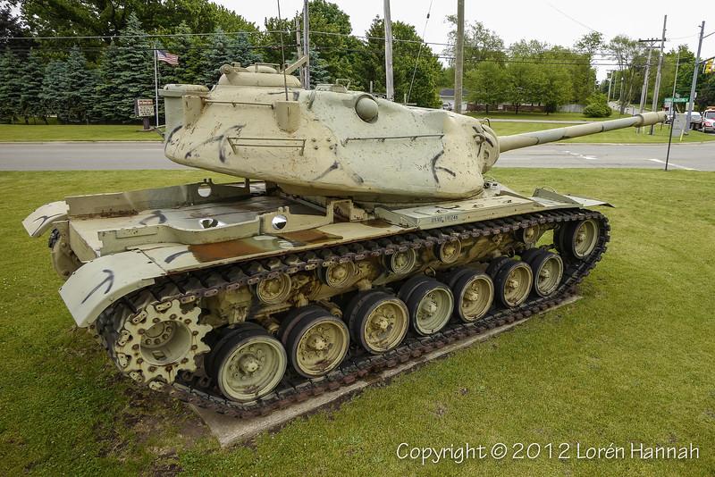 M103 - 21 - P1550361