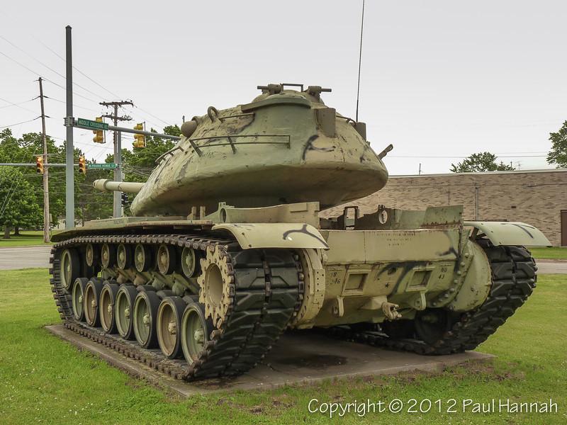 M103 - 11 - P1080967