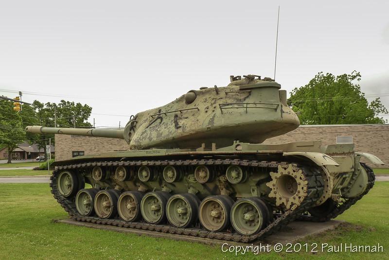 M103 - 9 - P1080966