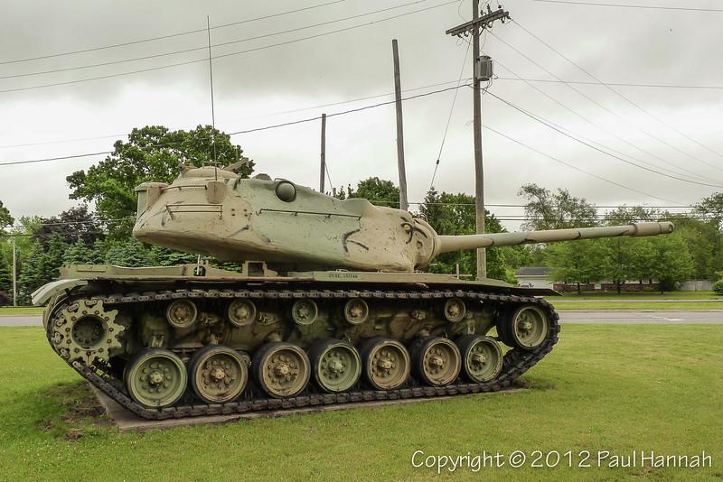 M103 - 22 - P1080971
