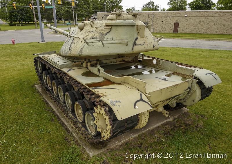 M103 - 12 - P1550357
