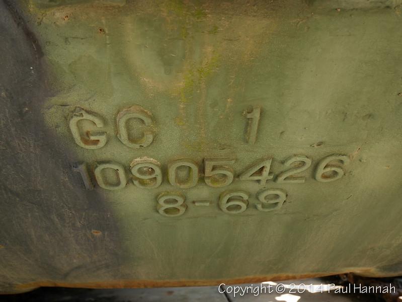 P1150626