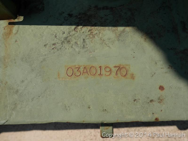 P1150616