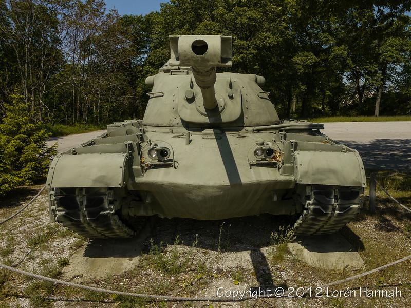 M48 - 7 - P1550997