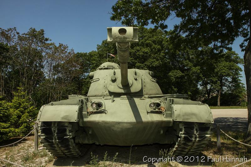 M48 - 6 - IMG_0502