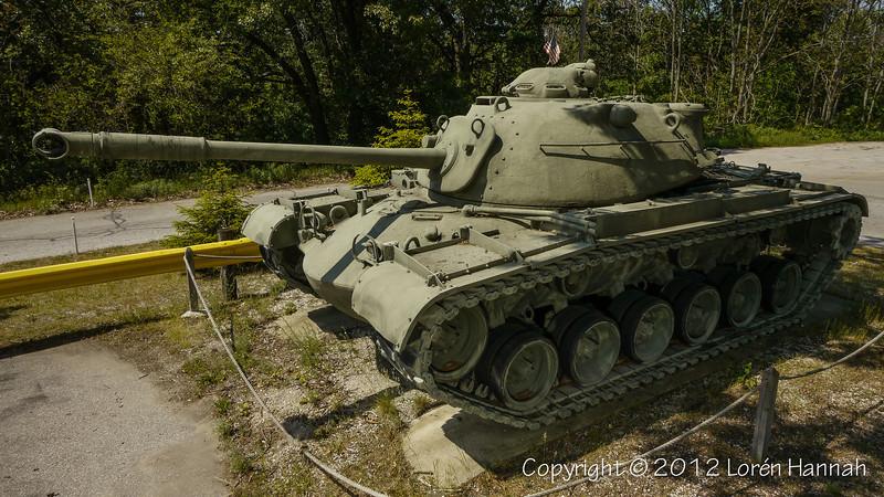 M48 - 14 - P1560001