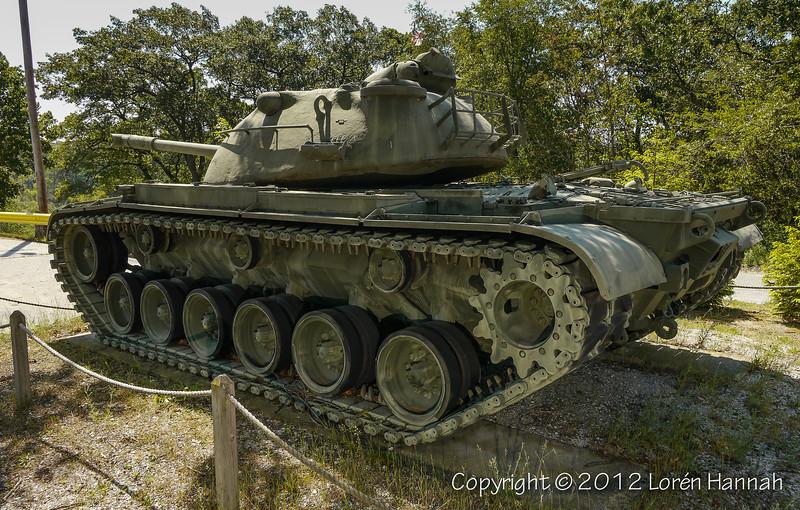 M48 - 18 - P1560013