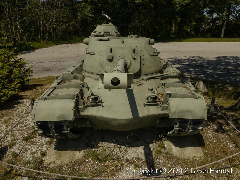 M48 - 8 - P1550998