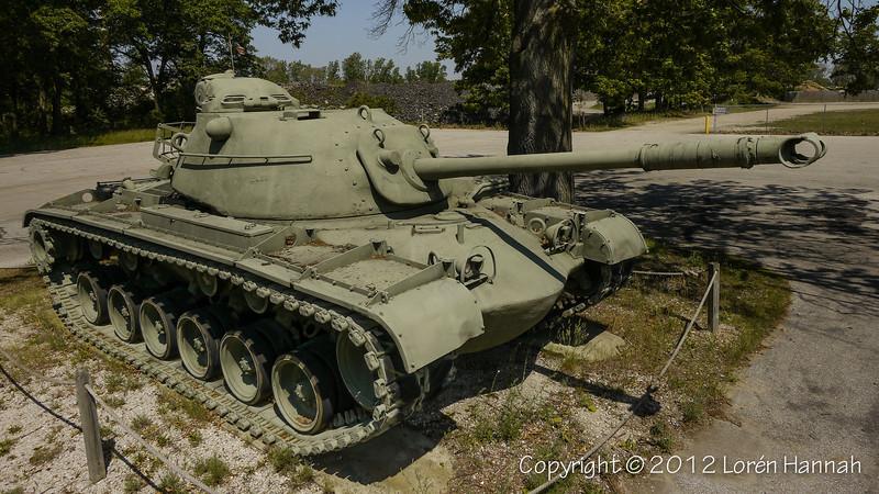 M48 - 1 - P1560038
