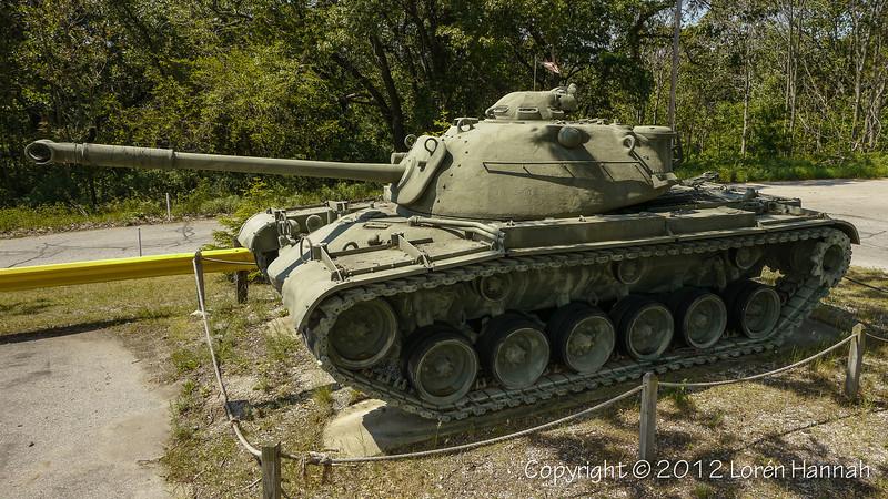 M48 - 15 - P1560009