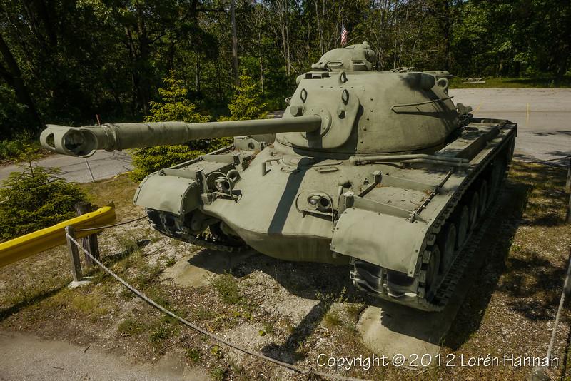 M48 - 12 - P1550999